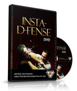!DVD010-m