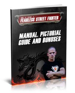 eds-manual