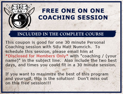 free-one-on-one-coaching-session