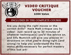video-critique-voucher