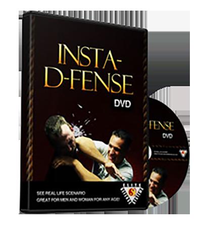insta-dvd