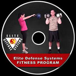 fitness-dvd