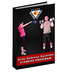 fitness-ebook