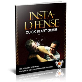 insta-QuickStartGuide
