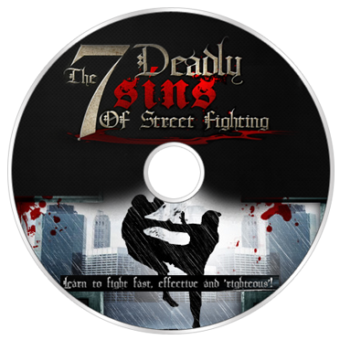 7deadlysins-dvd