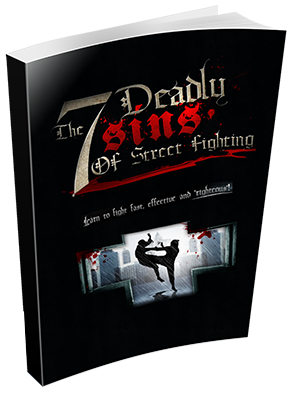 7deadlysins-ebook