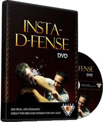 isd-dvd