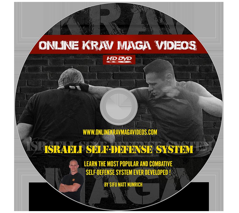 dvd-dvd