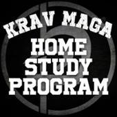 krav-maga-home-study